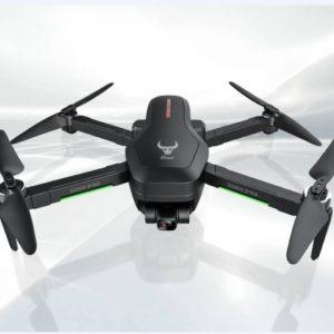 Drone Pro Beast 4k GPS 5G WIFI!