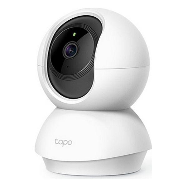 TP-LINK Home Ip Camera!