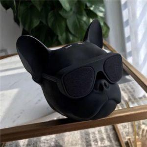 Cool Dog Bluetooth Ηχείο 10watt HD Audio!