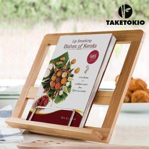 Βάση Για Το Βιβλίο Μαγειρικής!